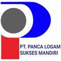 PT. Panca Logam Sukses Mandiri