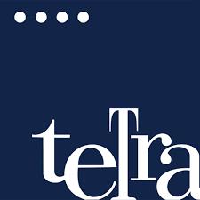 PT. Tetra Desaindo