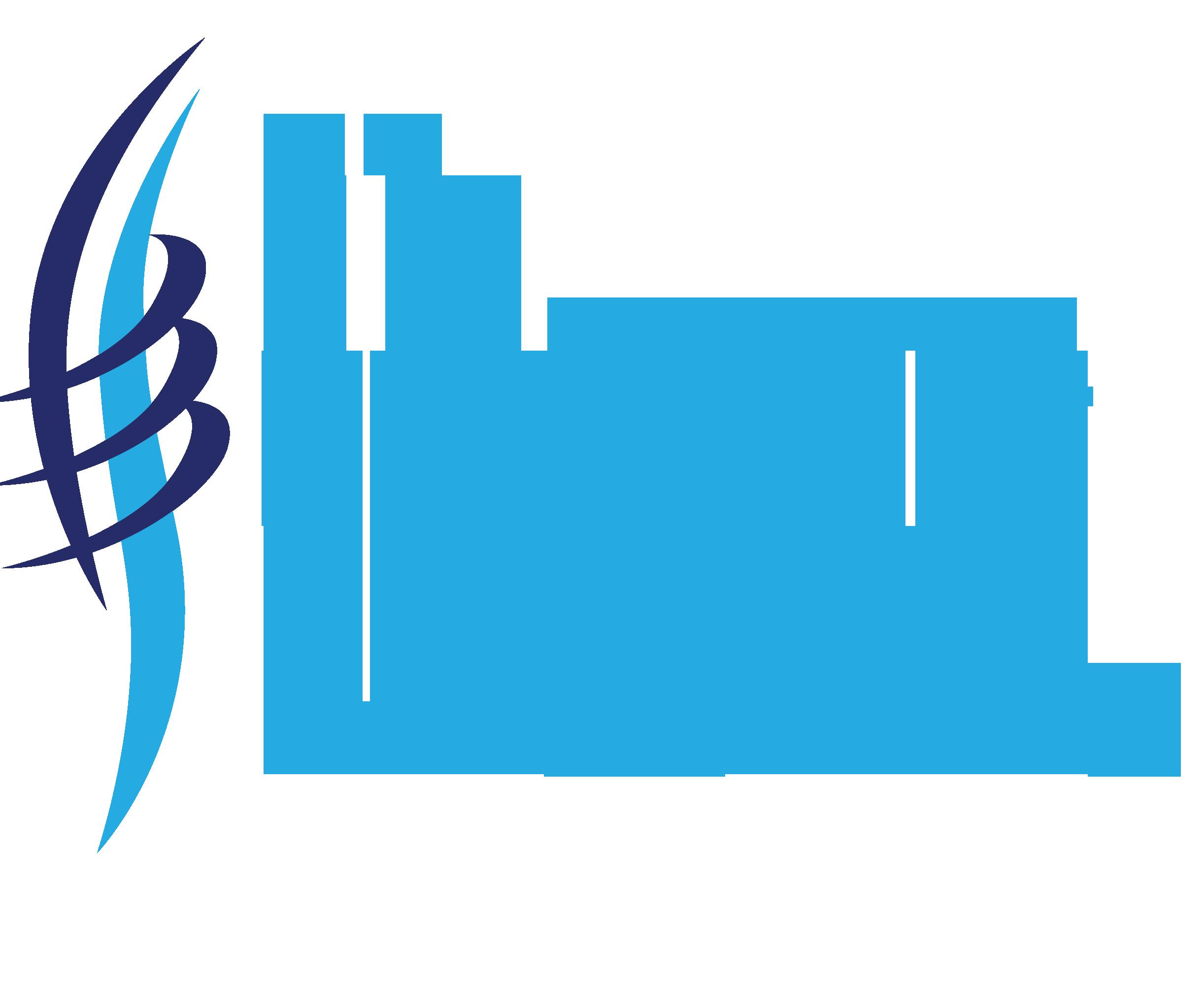 PT Adiprana Sentosa Indovesco (ADISI)