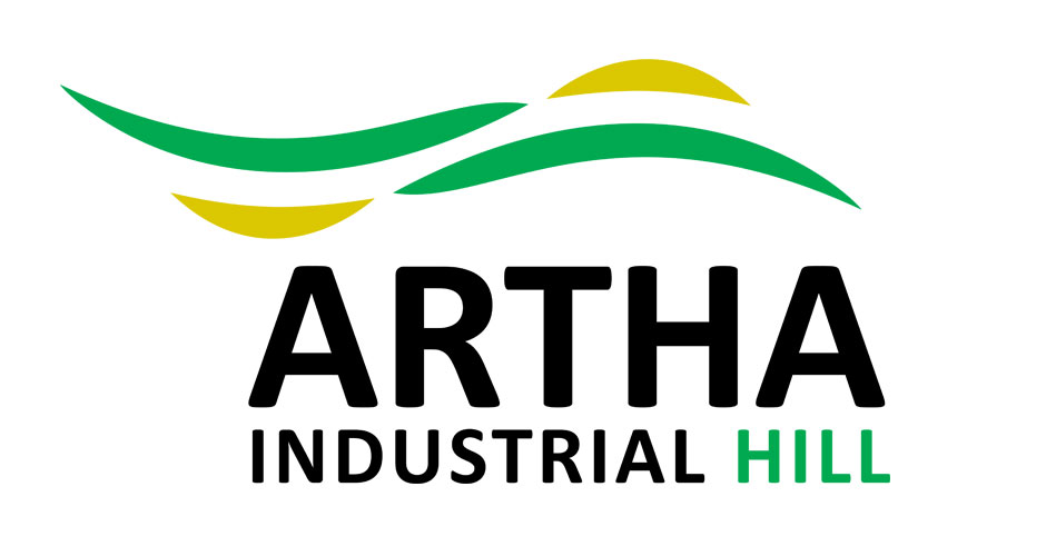 Kawasan Industri Artha Industrial Hill