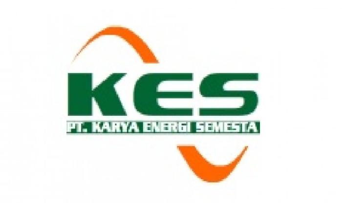PT KARYA ENERGI SEMESTA