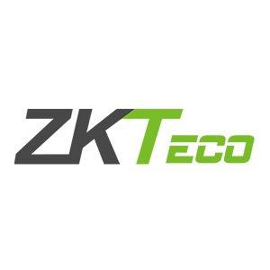 PT. ZKTeco Indonesia