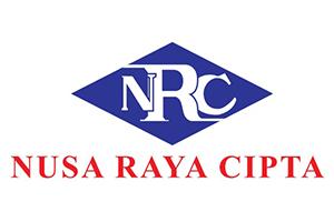 PT. NUSA RAYA CIPTA