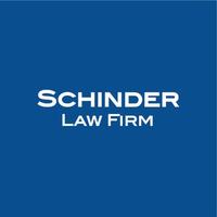Schinder Law Firm