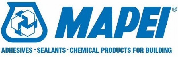 PT. Mapei Indonesia Construction Solutions