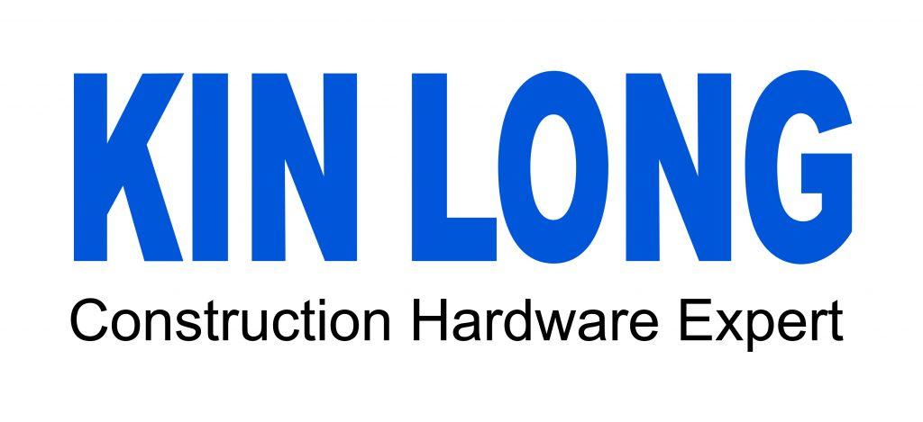 PT. Kinlong Hardware Indonesia