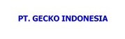PT GECKO INDONESIA