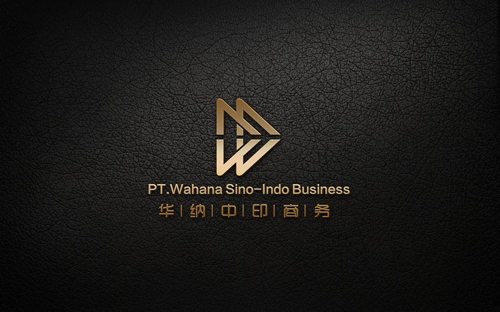PT WAHANA SINO INDO BUSINESS