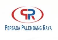 PT PERSADA PALEMBANG RAYA