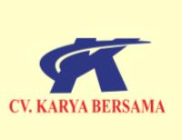 CV KARYA BERSAMA