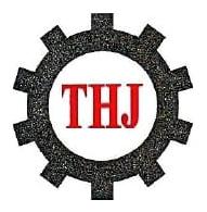 PT Tektonindo Henida Jaya Interior