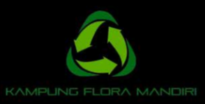 CV KAMPUNG FLORA MANDIRI