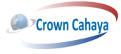 PT Crown Cahaya Indonesia