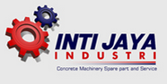 PT Inti Jaya Industri