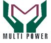 PT Multi Power Aditama