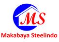 CV Makabaya Steelindo