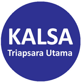 PT Kalsa Triapsara Utama