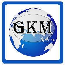 PT Global Karya Makmur
