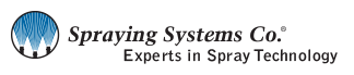 PT Spraying Systems Indonesia