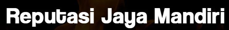 PT Reputasi Jaya Mandiri