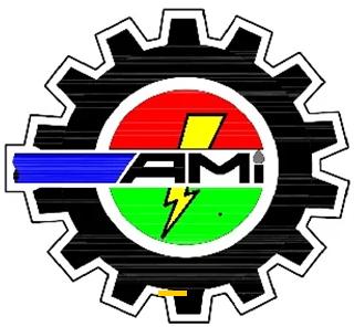 PT Alfan Mechatronics
