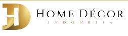 Home Decor Indonesia