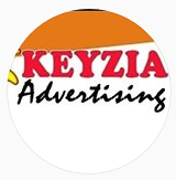 CV Keyzia Advertising