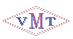 PT Valsindo Mitra Teknik
