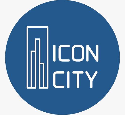 Icon City Cikarang