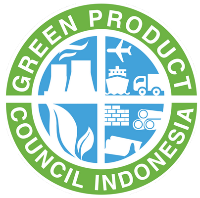 Green Product Council Indonesia