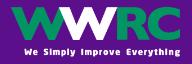 PT WWRC Indonesia