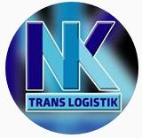 NK Trans Logistik