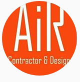 Air Contractor & Design
