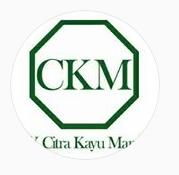 CV Citra Kayu Mandiri