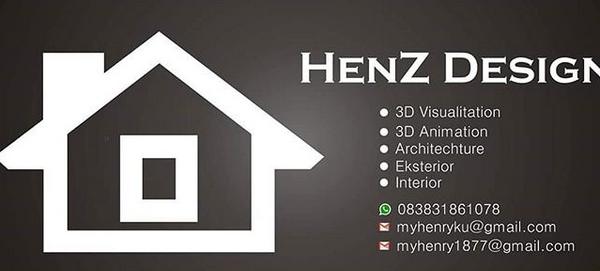 Henz Design
