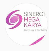 PT Sinergi Mega Karya