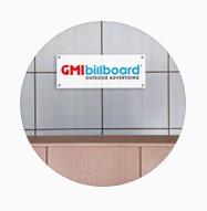 PT GMI Advertising