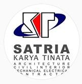 PT Satria Karya Tinata