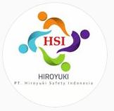 PT Hiroyuki Safety Indonesia