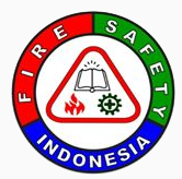 PT Fire Safety Indonesia PJK3