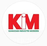 PT Kawasan Industri Medan