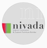 PT Nivada Interindo Pratama