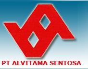 PT Alvitama Sentosa
