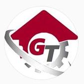CV Graha Teknik