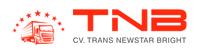CV Trans Newstar Bright