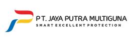 PT Jaya Putra Multiguna