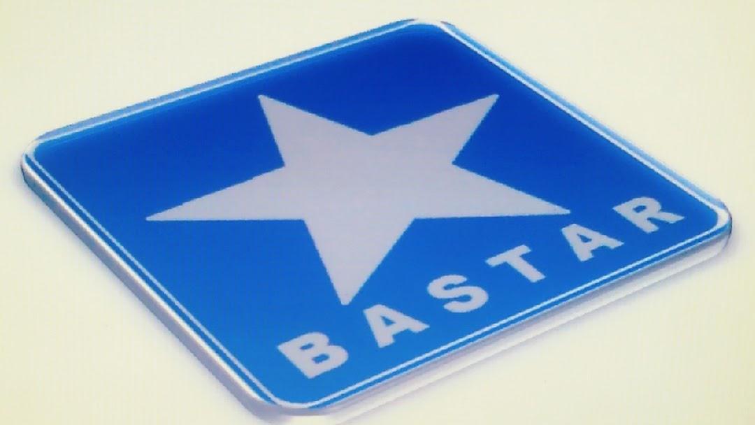 CV Bavana Star