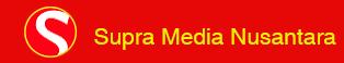 PT Supra Media Nusantara
