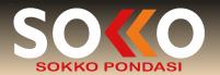 PT Sokko Karya Konstruksi