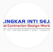 PT Lingkar Inti Sejahtera
